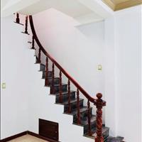 Định cư bán nhà riêng diện tích cực lớn quận Gò Vấp - Hồ Chí Minh giá chỉ 2.66 tỷ