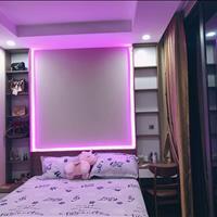 Chính chủ cho thuê căn hộ cao cấp 1 phòng ngủ 28m2 Studio ở Vinhomes Green Bay giá từ 5.5 tr/tháng