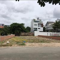 Bán đất huyện Bến Lức - Long An giá 700 triệu