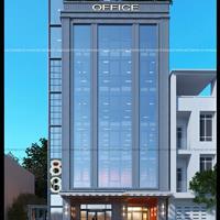 Bán toà chung cư 10 tầng homestay Phùng Hưng, Hà Đông Hà Nội