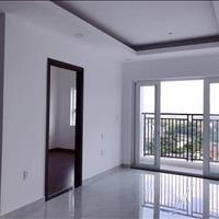 Chuyên cho thuê căn hộ Richmond City officetel, căn hộ 2- 3 PN, shophouse, tặng 1 năm phí quản lý