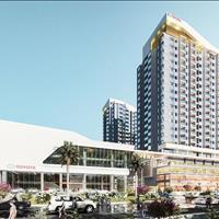Bán căn hộ Phú Mỹ An Tower cam kết giá rẻ nhất thị trường