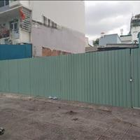 Bán đất đường Trường Sa, phường 13, Quận 3 - Hồ Chí Minh giá 3.45 tỷ
