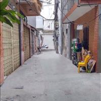 (Hiếm) bán nhà Yên Lạc giá cực rẻ,căn duy nhất ô tô đỗ cửa giá 92 tr/m2 (4.35 tỷ)