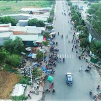 Bán đất huyện Phú Mỹ - Bà Rịa Vũng Tàu giá 900 triệu