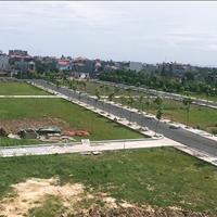 Bán đất huyện Bến Lức - Long An giá 600 triệu
