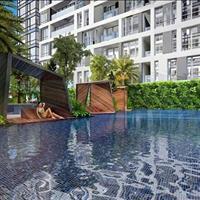 Bán căn hộ Vinhomes Smart City hàng từ chủ đầu tư giá chỉ từ 32 triệu/m2