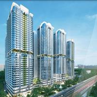 Astral 𝐂ity - CH full nội thất cao cấp chuẩn 5* kế cận Aeon Mall Bình Dương, giá tốt nhất khu vực