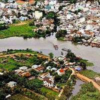 Cơ hội sở hữu đất thổ cư An Phú Đông - Quận 12, sổ sẵn, đầu tư sinh lời ngay