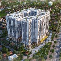 Bán smart-office căn hộ quận Lavita Charm Thủ Đức - TP Hồ Chí Minh giá 1.45 tỷ