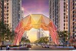 Dự án The Origami - Vinhomes Grand Park TP Hồ Chí Minh - ảnh tổng quan - 4