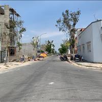 Đất đường Võ Văn Vân, Vĩnh Lộc B, Bình Chánh, DT: 5x26m, chỉ 1 tỷ 950 triệu, 0933.097.724