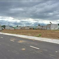 Đất khu dân cư Phú Mỹ, mặt tiền cực đẹp, vị trí đắc địa, sổ riêng có thổ cư
