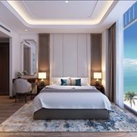 Chủ đầu tư mở bán dự án căn hộ du lịch The Apus lưng tựa núi mặt hướng biển giá 1,3 tỷ/căn
