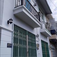 Nhà 1/ Hà Huy Giáp, Thạnh Lộc, quận 12 (nhà đẹp vào ở ngay, đang có giá tốt)