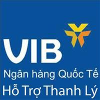 VIB hỗ trợ thanh lý đất thổ cư khu tây TP Hồ Chí Minh, gần bến xe Miền Tây – Aeon Mall