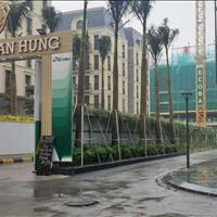Bán căn hộ quận Hà Đông - Hà Nội giá thỏa thuận