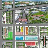 Phú Mỹ Technohome - Cốt Lõi Của Sự Hoàn Mỹ - Thành phố Phú Mỹ tương lai 2025  7️⃣ tr - 1️⃣3️⃣ tr/m2