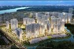 Dự án The Origami - Vinhomes Grand Park TP Hồ Chí Minh - ảnh tổng quan - 10