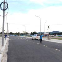 Bán Đất Bà Rịa - Bà Rịa Vũng Tàu giá 390 triệu