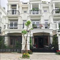 Bán nhà riêng huyện Hóc Môn - Hồ Chí Minh giá 2.35 tỷ