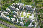 Dự án The Origami - Vinhomes Grand Park TP Hồ Chí Minh - ảnh tổng quan - 3