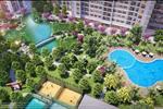 Dự án The Origami - Vinhomes Grand Park TP Hồ Chí Minh - ảnh tổng quan - 5
