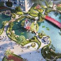 Nhận booking 50 triệu/căn- Phân khu Origami căn hộ Studio - 1PN -2PN -3PN - Vinhomes Grand Park