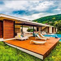 Chỉ từ 868tr sở hữu ngay khu nghỉ dưỡng siêu đẹp, hiện đại La Beaute Bảo Lộc