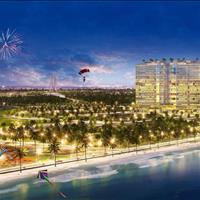 Bán căn hộ quận Đồng Hới - Quảng Bình giá 600.00 triệu