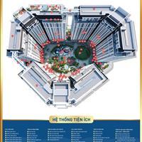 Sở hữu căn hộ view Vịnh Hạ Long - Quảng Ninh giá chỉ 870 triệu