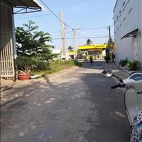 Bán nền khu TĐC phường Trà An, Duy Tân (đường vào sân bay cách mặt tiền Lê Hồng Phong 200m) 4x14m