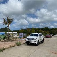 Bán đất huyện Phú Quốc - Kiên Giang giá 1.2 tỷ