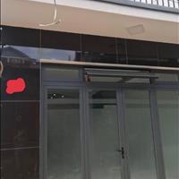 Cho thuê nhà Bình Tân đường Tân Kỳ Tân Qúy - 2 phòng ngủ, 2WC - nhà mới đẹp, giá 7 triệu