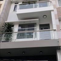 Bán nhà riêng Quận 11 - Thành phố Hồ Chí Minh giá 14.5 tỷ