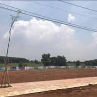 Bán đất quận Phú Mỹ - Bà Rịa Vũng Tàu giá 1 tỷ