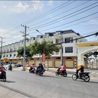 Bán đất quận Thành Phố Thuận An - Bình Dương giá 2.80 Tỷ