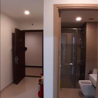 Bán căn hộ Quận 7 - Thành phố Hồ Chí Minh giá 2.6 tỷ
