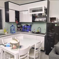 Cần bán căn hộ để lại toàn bộ nội thất kể cả đồ điện tử 2 phòng ngủ, 67m2 tại khu đô thị Thanh Hà
