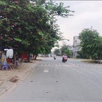 Đất mặt tiền Trần Văn Giàu, Phường Tân Tạo, Quận Bình Tân