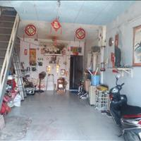 Cần bán gấp nhà cấp 4 tại Phường Phú Tài, Phan Thiết, Bình Thuận, giá siêu rẻ