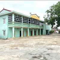 Chính chủ cần chuyển nhượng đất sản xuất kinh doanh tại xã Gia Phú, Gia Viễn, Ninh Bình