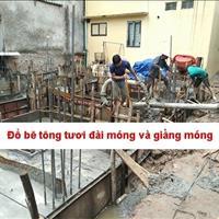Bán nhà riêng quận Long Biên - Hà Nội giá 2.17 tỷ