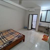 Cho thuê nhà trọ, phòng trọ Phùng Khoang, quận Nam Từ Liêm giá 3 triệu