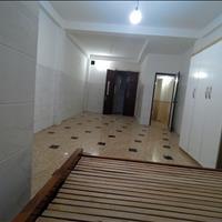 Cho thuê nhà trọ, phòng trọ đường Trần Phú, quận Hà Đông - Hà Nội giá 3.5 triệu