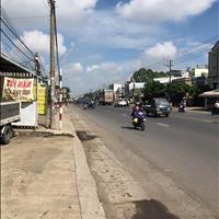 Bán đất Hố Nai, TP Biên Hòa, cách QL1A chỉ 100m, đường nhựa xe tải, SHR full thổ cư giá 1,8 tỷ