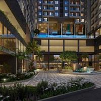 Hot, chỉ TT 30% nhận nhà ở ngay căn hộ thượng lưu The Emerald Golf View, đẳng cấp nhất Bình Dương