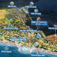 Cần bán gấp vị trí view công viên 3000m2 giá tốt nhất thị trường, liên hệ