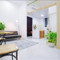 Cho thuê nhà trọ, phòng trọ quận Thủ Đức - Hồ Chí Minh giá 3.6 triệu