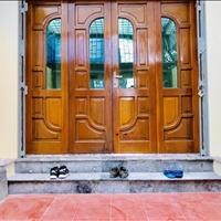Chính chủ cần bán gấp nhà Quan Nhân - Thanh Xuân trong tháng để chuyển công tác định cư